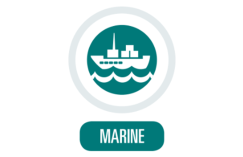 MarineLine Application Optimised UV for Marine